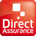 Direct Assurance partenaire Muller Assistance Paris